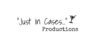 Just in Cases Productions
