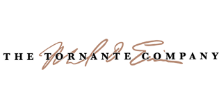 The Tornante Company