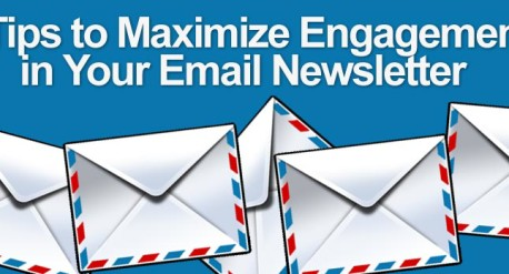 Twisted Puppy: Email Newsletter - 9 Tips to Maximize Engagement