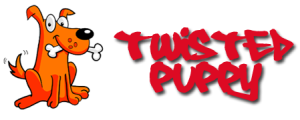 Twisted Puppy: Manhattan Beach Website Development & Online Marketing