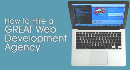 Twisted Puppy: How to Hire a Great Web Development Agency